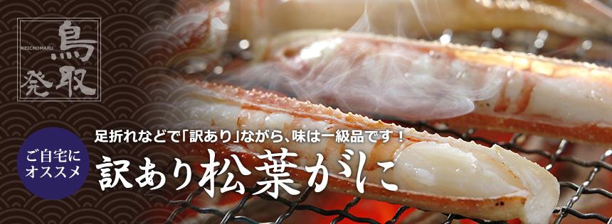 img-item-wakearimatsuba